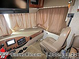 2010 Winnebago Vista Photo #6