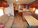 2010 Winnebago Vista Photo #7