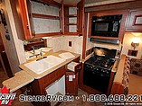 2010 Winnebago Vista Photo #11