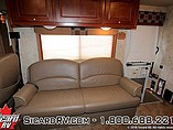 2010 Winnebago Vista Photo #14