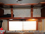 2010 Winnebago Vista Photo #15