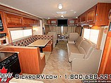 2010 Winnebago Vista Photo #16