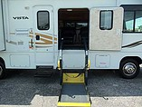 2011 Winnebago Vista Photo #7