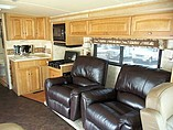 2011 Winnebago Vista Photo #13