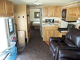 2011 Winnebago Vista Photo #15