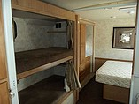 2011 Winnebago Vista Photo #22