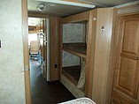 2011 Winnebago Vista Photo #27