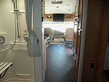 2011 Winnebago Vista Photo #29