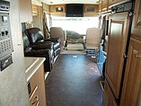 2011 Winnebago Vista Photo #31