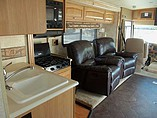 2011 Winnebago Vista Photo #32