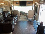 2011 Winnebago Vista Photo #33