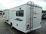 2011 Winnebago Vista Photo #41