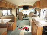 2007 Winnebago Vista Photo #5
