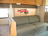 2007 Winnebago Vista Photo #18