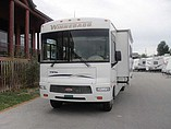 2007 Winnebago Vista Photo #3