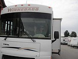 2007 Winnebago Vista Photo #4