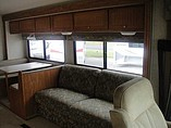 2007 Winnebago Vista Photo #6