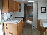 2007 Winnebago Vista Photo #9