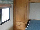 2007 Winnebago Vista Photo #12