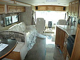 2015 Winnebago Vista Photo #5
