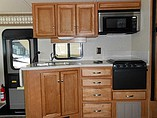 2014 Winnebago Vista Photo #9