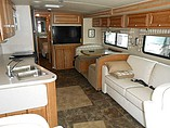 2014 Winnebago Vista Photo #26