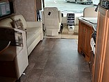 2015 Winnebago Vista Photo #21