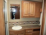 2015 Winnebago Vista Photo #32