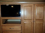 2015 Winnebago Vista Photo #40