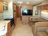 2015 Winnebago Vista Photo #43