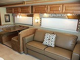 2015 Winnebago Vista Photo #44