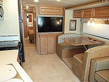 2015 Winnebago Vista Photo #45