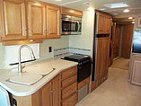 2015 Winnebago Vista Photo #46