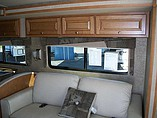 2015 Winnebago Vista Photo #22