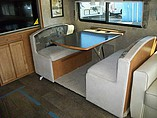 2015 Winnebago Vista Photo #23