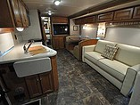2014 Winnebago Vista Photo #4