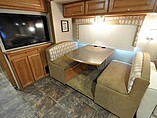 2014 Winnebago Vista Photo #8