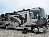 2014 Winnebago Vista Photo #22