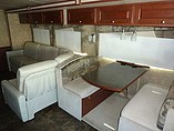 2014 Winnebago Vista Photo #14