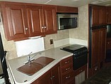 2014 Winnebago Vista Photo #17