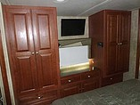 2014 Winnebago Vista Photo #24