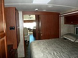 2014 Winnebago Vista Photo #29