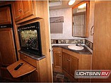 2012 Winnebago Vista Photo #7