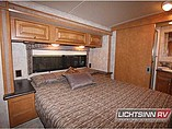 2012 Winnebago Vista Photo #8