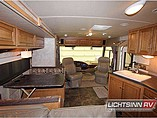 2012 Winnebago Vista Photo #10