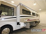 2012 Winnebago Vista Photo #15