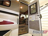 2012 Winnebago Vista Photo #27
