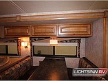 2012 Winnebago Vista Photo #29