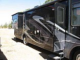 2013 Winnebago Vista Photo #2