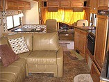 2013 Winnebago Vista Photo #4